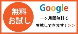 Google_お試し2